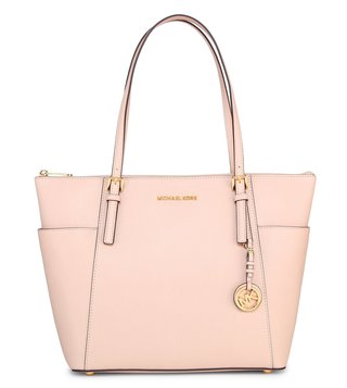 cf1888996a2a Michael Kors India   Buy Michael Kors Bags Online At Best Price At TATA  CLiQ LUXURY