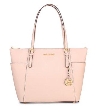 f4511c21b60b72 Michael Kors India | Buy Michael Kors Bags Online At Best Price At TATA  CLiQ LUXURY