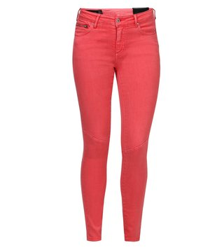 Armani Exchange Coral Super Skinny Fit Jeans
