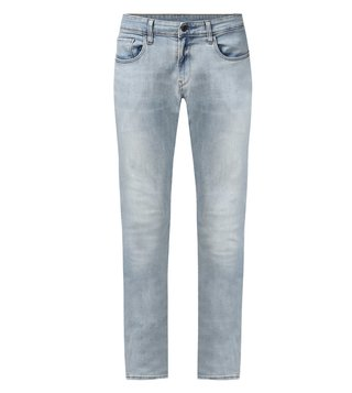 G-Star RAW Light Aged 3301 Super Slim Fit Jeans