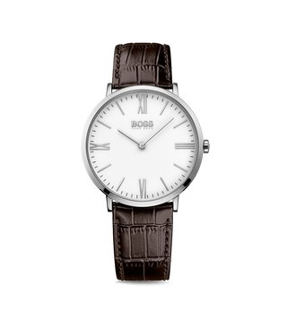 Hugo Boss Classic 1513373 Analog Watch for Men