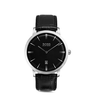 Hugo Boss Classic 1513460 Analog Watch for Men