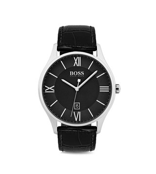Hugo Boss Classic 1513485 Analog Watch for Men