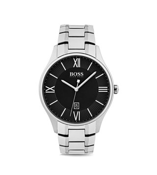 Hugo Boss Classic 1513488 Analog Watch for Men