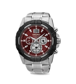 Seiko Lord SPC197P1 Watch for Men