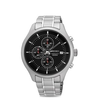 Seiko Promotional SKS539P1 Watch for Men