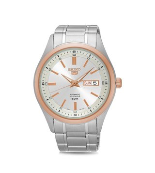 Seiko Seiko 5 Sports SNKN90K1 Watch for Men