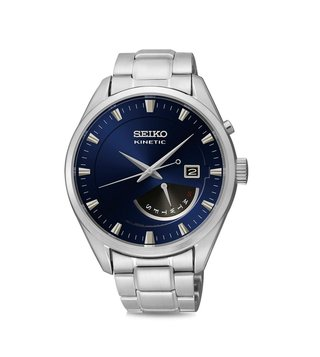 Seiko Dress SRN047P1 Watch for Men