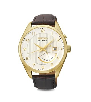 Seiko Dress SRN052P1 Watch for Men