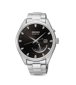 Seiko Dress SRN045P1 Watch for Men