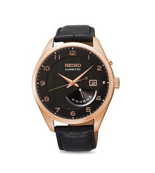 Seiko Dress SRN054P1 Watch for Men
