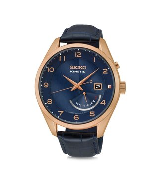 Seiko Dress SRN062P1 Watch for Men