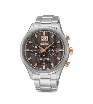 Seiko Dress SPC151P1 Watch for Men