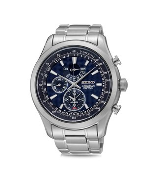 Seiko Dress SPC125P1 Watch for Men