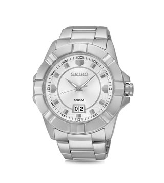 Seiko Lord SUR127P1 Watch for Men