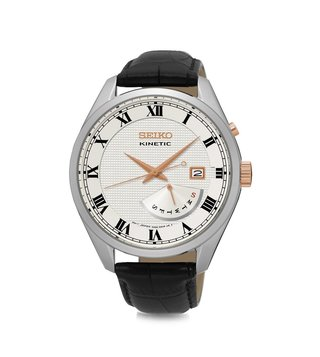 Seiko Dress SRN073P1 Watch for Men