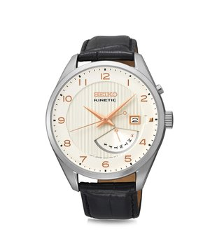 Seiko Dress SRN049P1 Watch for Men