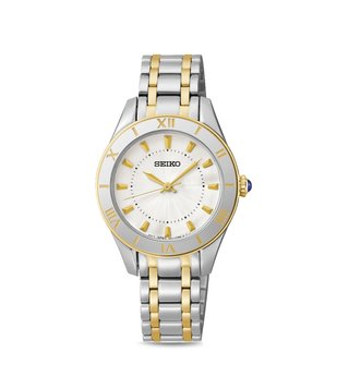Seiko Women SRZ432P1 Analog Watch for Women