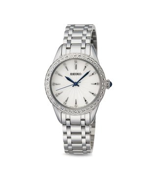 Seiko Women SRZ385P1 Analog Watch for Women