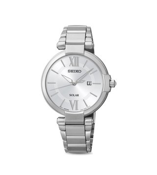 Seiko Women SUT153P1 Analog Watch for Women