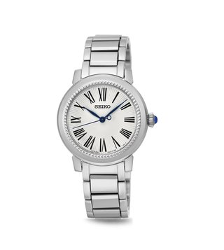 Seiko Women SRZ447P1 Analog Watch for Women