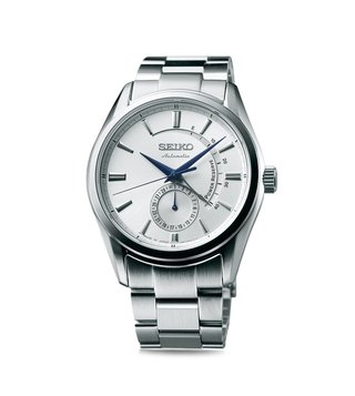 Seiko Presage SSA303J1 Watch for Men