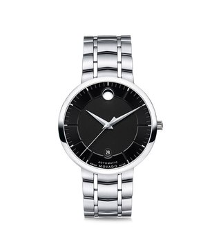 Movado 1881 Automatic 606914 Analog Watch for Men