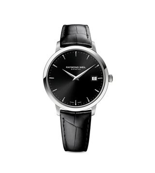 Raymond Weil 5588-STC-20001 Toccata Analog Watch for Men