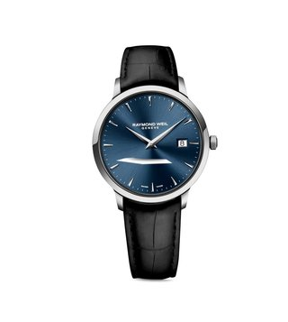 Raymond Weil 5488-STC-50001 Toccata Analog Watch for Men