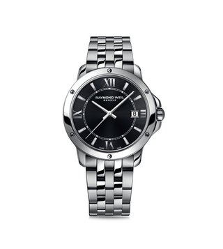 Raymond Weil 5591-ST-00607 Tango Analog Watch for Men