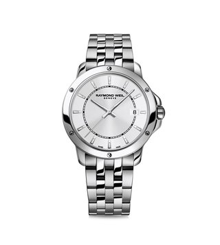 Raymond Weil 5591-ST-00659 Tango Analog Watch for Men