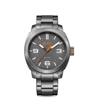 Hugo Boss 1513420 Cape Town Analog Watch for Men