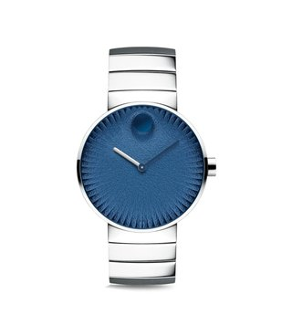 Movado 3680029 Edge Analog Watch for Men