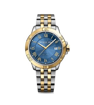 Raymond Weil 8160-STP-00508 Tango Analog Watch for Men