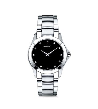 Movado 606185 Masino Analog Watch for Men