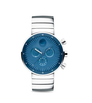 Movado 3680030 Edge Analog Watch for Men
