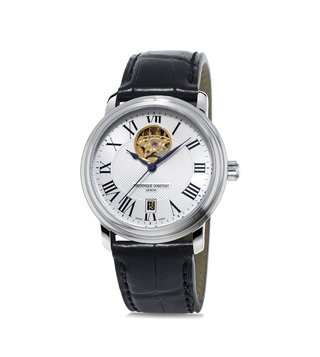Frederique Constant FC-315M4P6 Heart Beat Analog Watch