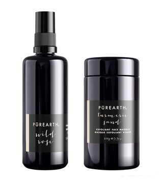 Purearth Skincare Set (Pack of 2)