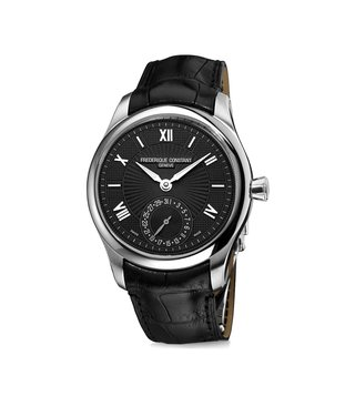 Frederique Constant FC-700SMG5M6 Maxime Analog Watch