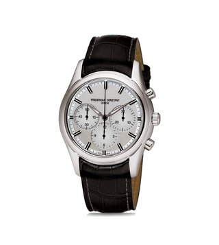 Frederique Constant FC-396S6B6 Vintage Rally Analog Watch