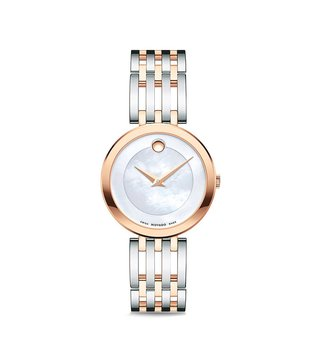 Movado Esperanza 607114 Analog Watch for Women