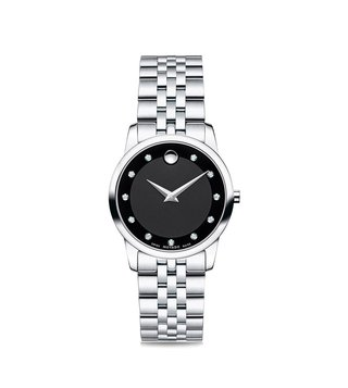 Movado Museum Classic 606858 Analog Watch for Women