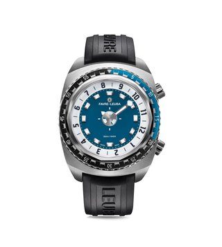 Favre Leuba 00.10102.08.52.31 Raider Analog Watch for Men