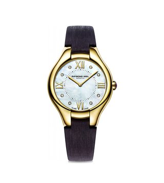 Raymond Weil Noemia 5136-P2-00995 Analog Watch for Women