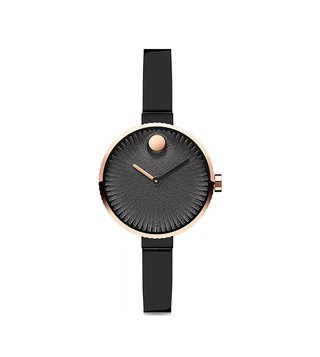 Movado Edge 3680025 Analog Watch for Women