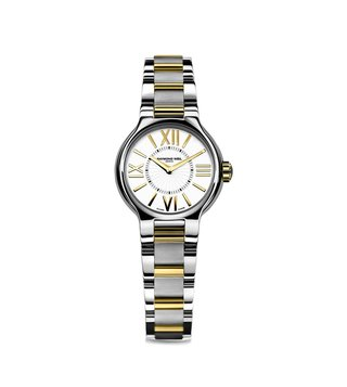 Raymond Weil Noemia 5927-STP-00307 Analog Watch for Women