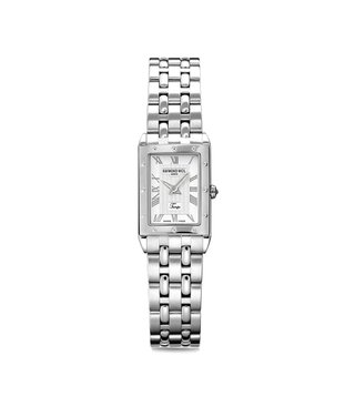 Raymond Weil Tango 5971-ST-00658 Analog Watch for Women