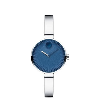 Movado Edge 3680028 Analog Watch for Women