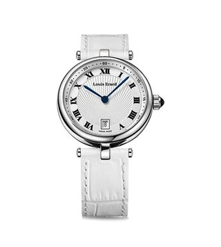 Louis Erard Romance 10800AA01.BDCA1 Analog Watch for Women