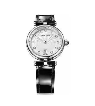 Louis Erard Romance 10800AA11.BDCA1 Analog Watch for Women